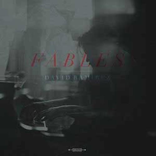 Fables [Vinyl]