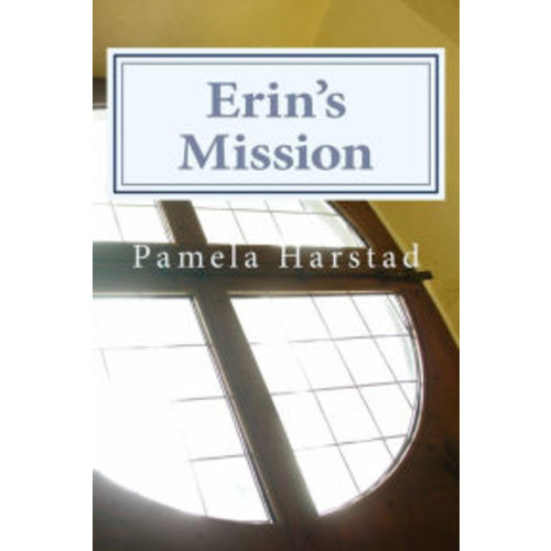 Erin's Mission