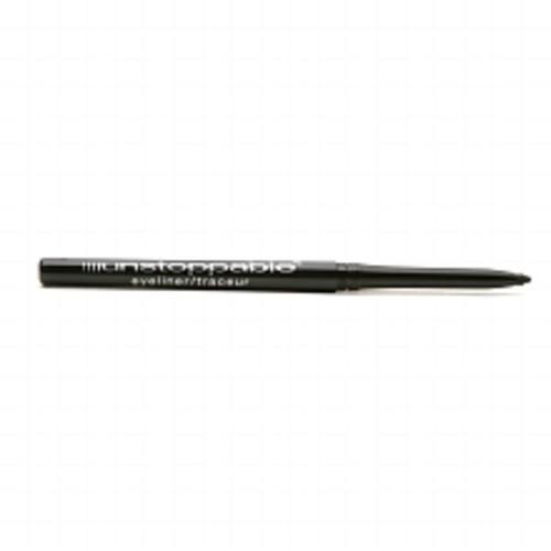 Maybelline Unstoppable Eyeliner Pencil