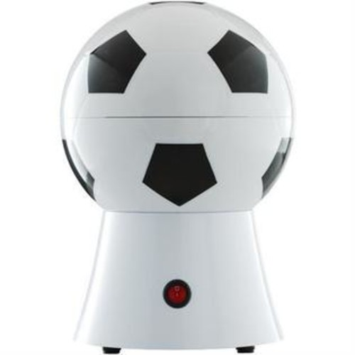BRENTWOOD PC 482 Soccer Ball Popcorn Maker