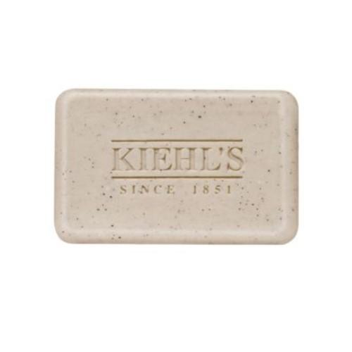 Grooming Bar Soap/7.05 oz