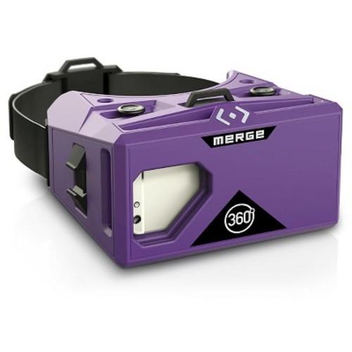 Merge - VR...
