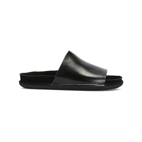 classic slider sandals