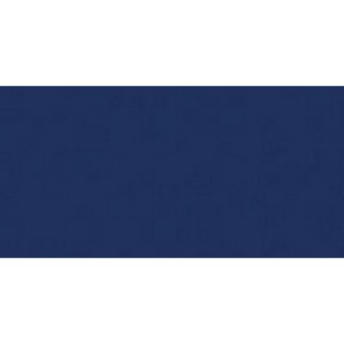 Broadcloth Solid, Navy, 45