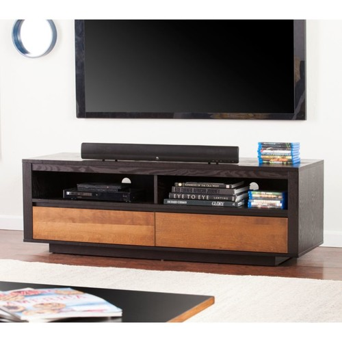 Holly & Martin Mosie Media Stand For Flat-Screen TVs Up To 53
