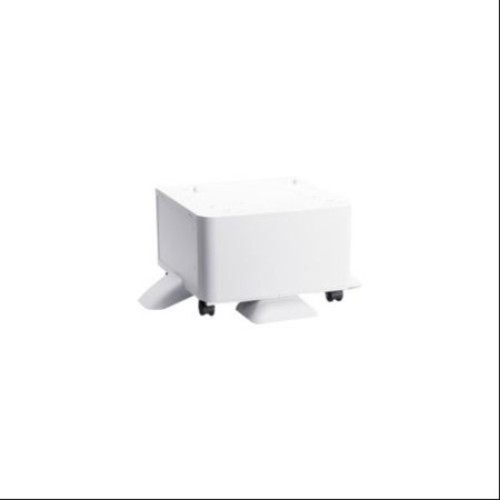 Xerox Printer Stand - Floor Stand