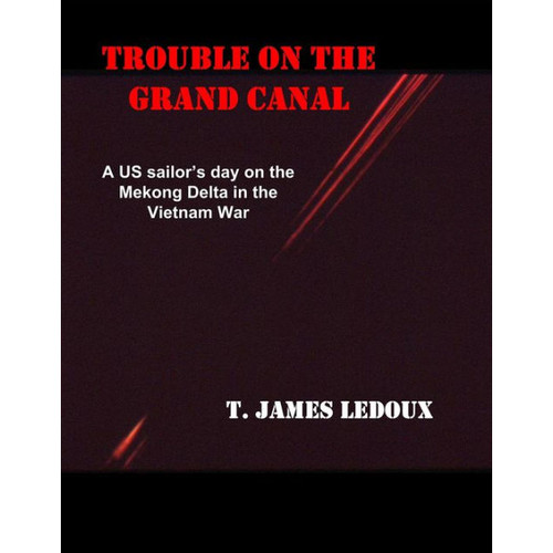 Trouble on the Grand Canal