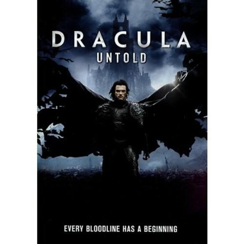 Dracula Unt