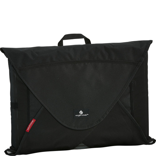 Eagle Creek Pack-It Garment Folder Large