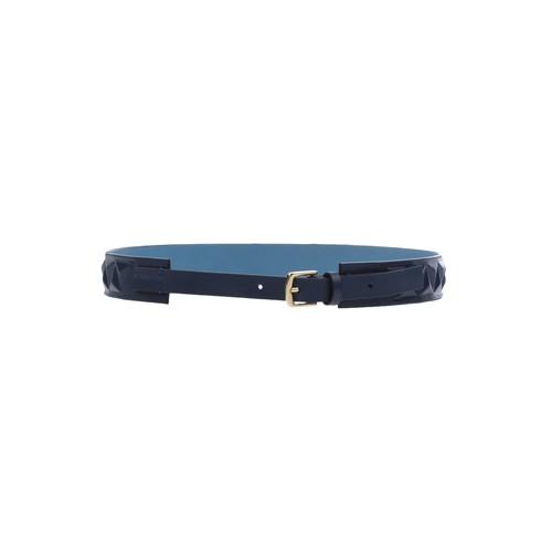 VIONNET Regular Belt