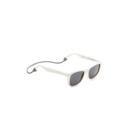 FCTRY - Baby's Opticals Polarized Sunglasses