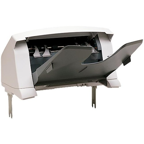 HP CE404A LaserJet 500-sheet Stacker