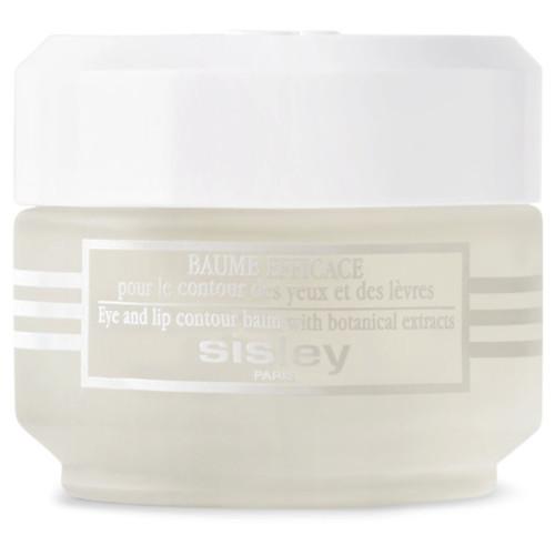 Sisley - Paris - Eye and Lip Contour Balm, 30ml