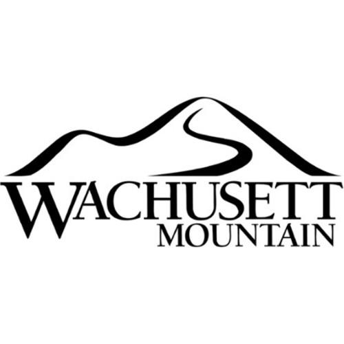 Wachusett Mountain Resort Night Lift Ticket