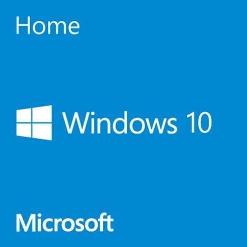 Microsoft Windows 10 Home OEM 64bit