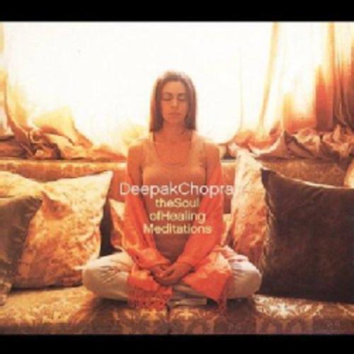 Acoustic Chant: Ukulele Kirtan Serenades [CD]