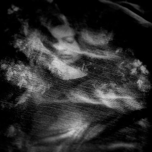 The Bedroom Slant [CD]