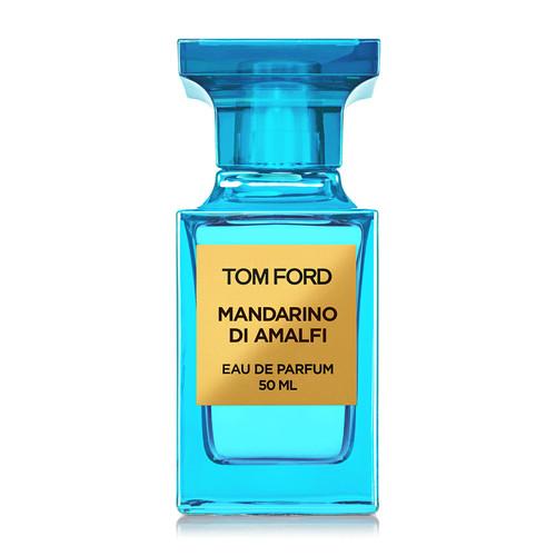 Private Blend Mandarino di Amalfi Eau de Parfum