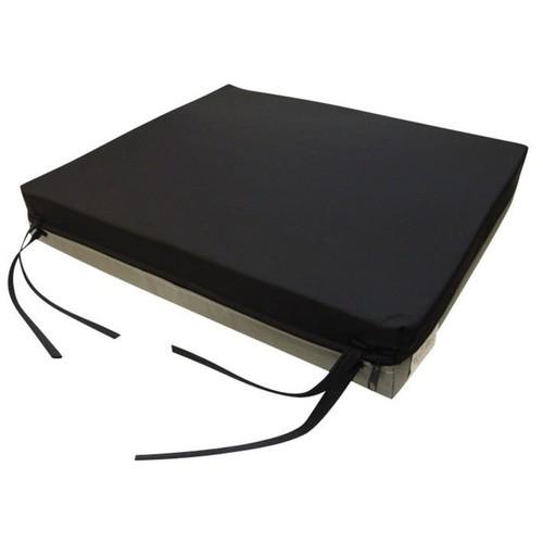 Drive Medical Gel-U-Seat Gel/ Foam Cushion