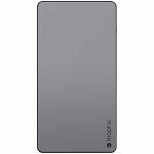 Mophie Powerstation for Smartphones & Tablets with USB-C connector - Black