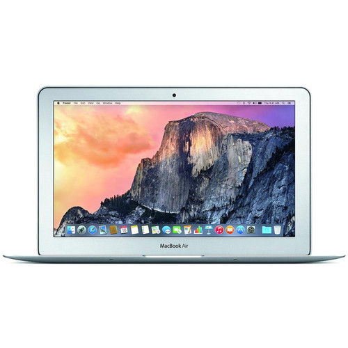Apple MJVM2LL/A 11