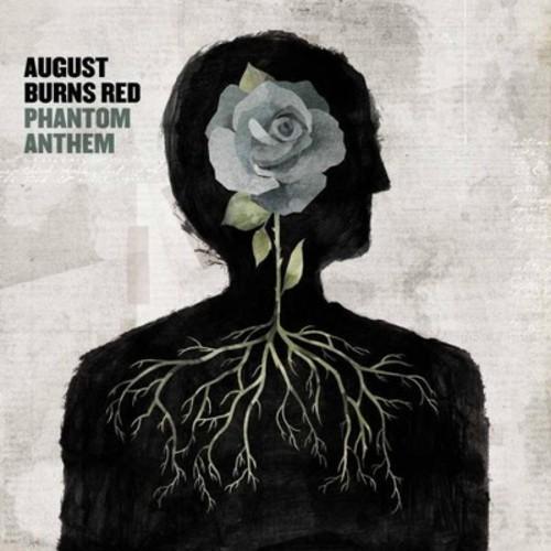 August Burns Red - Phantom Anthem [Vinyl]