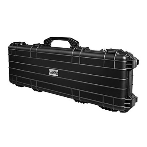 Barska Loaded Gear AX-600 Watertight Hard Rifle Case