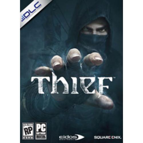 Thief - Bundle Booster [Digital]