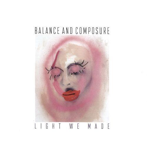 Light We Made [CD]