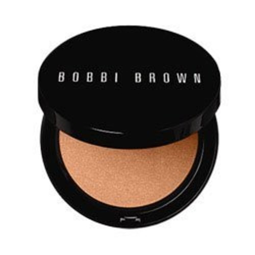 Bobbi Brown Illuminating Bronzing Powder, No. 4 Aruba, 0.28 Ounce [No. 4 Aruba]