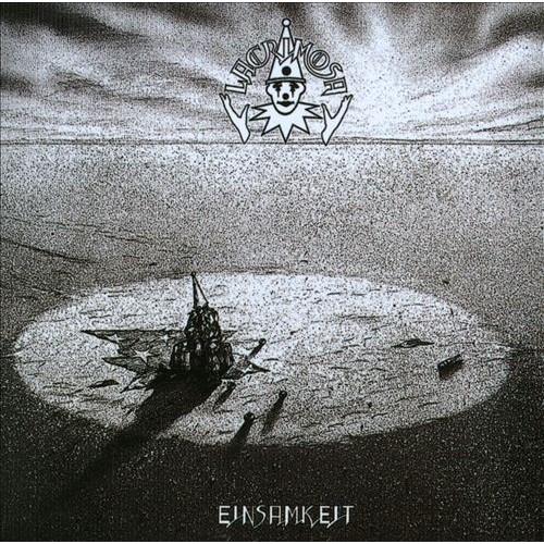 Einsamkeit [20th Anniversary Deluxe Edition] [CD]