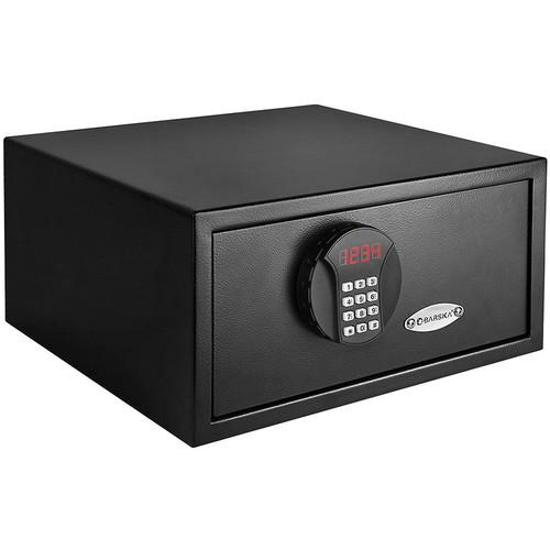 Barska Optics Keypad Safe, Digital