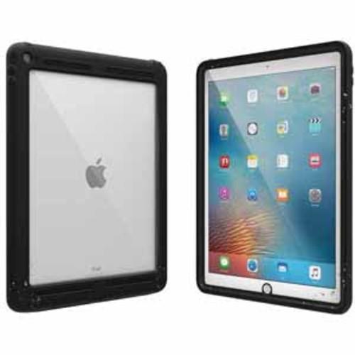 Catalyst Case for 12.9 iPad Pro