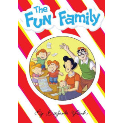 The Fun Family
