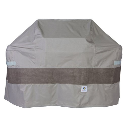 Duck Covers Elegant 67 in. Grill Cover