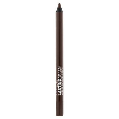 Maybelline Eye Studio Lasting Drama Waterproof Gel Eyeliner Pencil