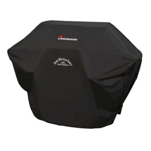 Landmann Bravo Grill Cover - Fits up to 57''