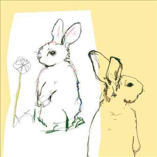 Beat Happening - Look Around
