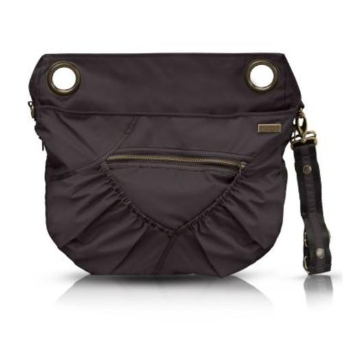Baby Cargo Georgi Diaper Bag - Brown