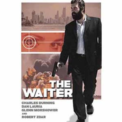 The Waiter COLOR/WSE DD5.1/DD2