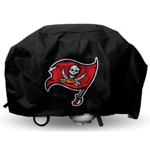 Rico Tampa Bay Buccaneers Grill Cover Deluxe