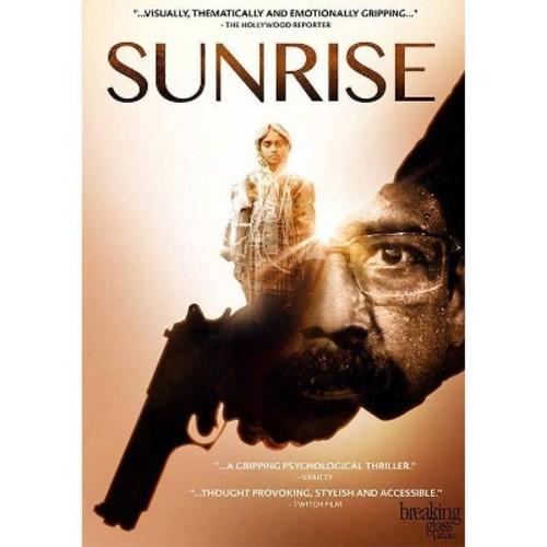 Sunrise (DVD)
