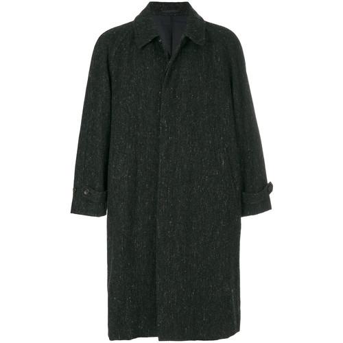 Comme Des Garons Vintage Raylan coat