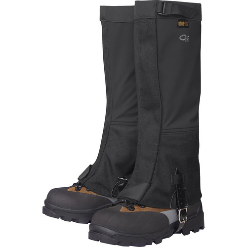 OUTDOOR RESEARCH Women's Crocodiles Gaiters
