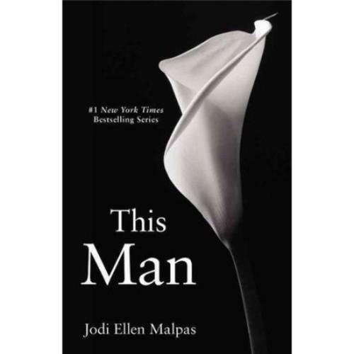 This Man (A This Man Novel)