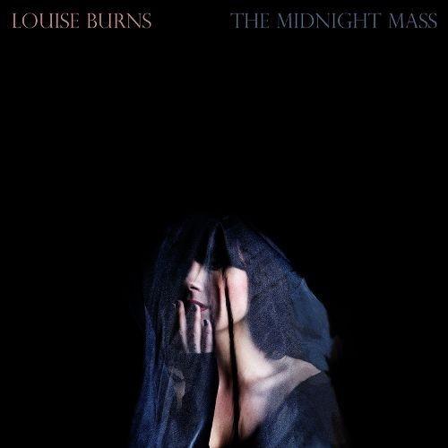 The Midnight Mass [LP] - VINYL