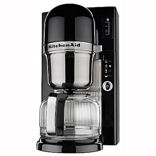 KitchenAid Pour Over Coffee Brewer KCM0801OB KCM0801OB