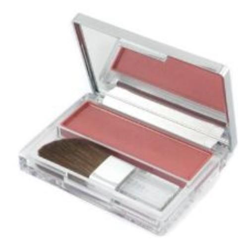 Clinique Blushing Blush Powder Blush - # 107 Sunset Glow