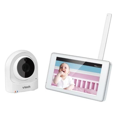 VTech Wi-Fi HD 5