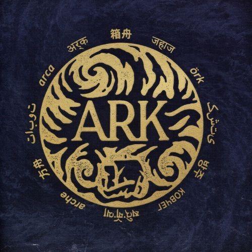 Ark [CD]